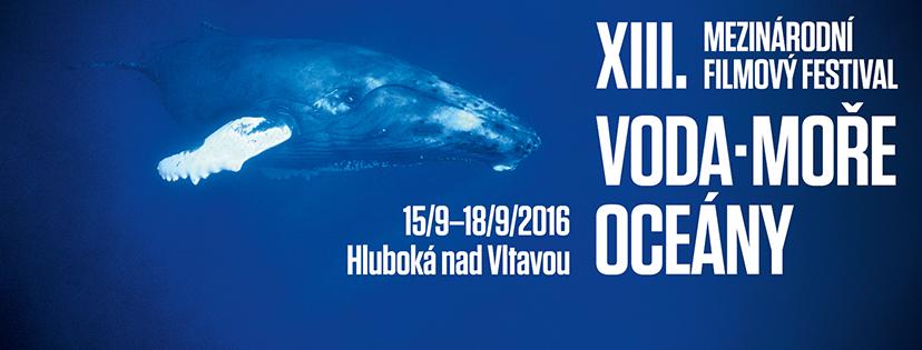 VMO2016_banner_FB_hlava_828x315px_03.jpg