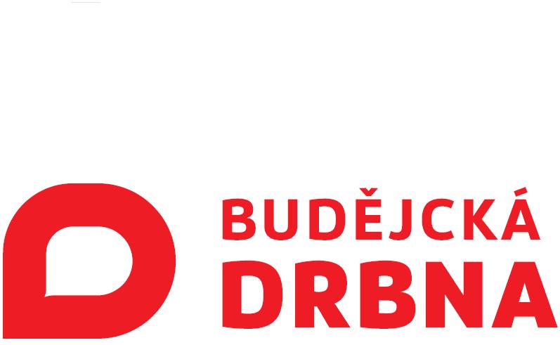 logo-drbna.png
